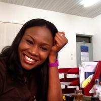 Selma Awumbila