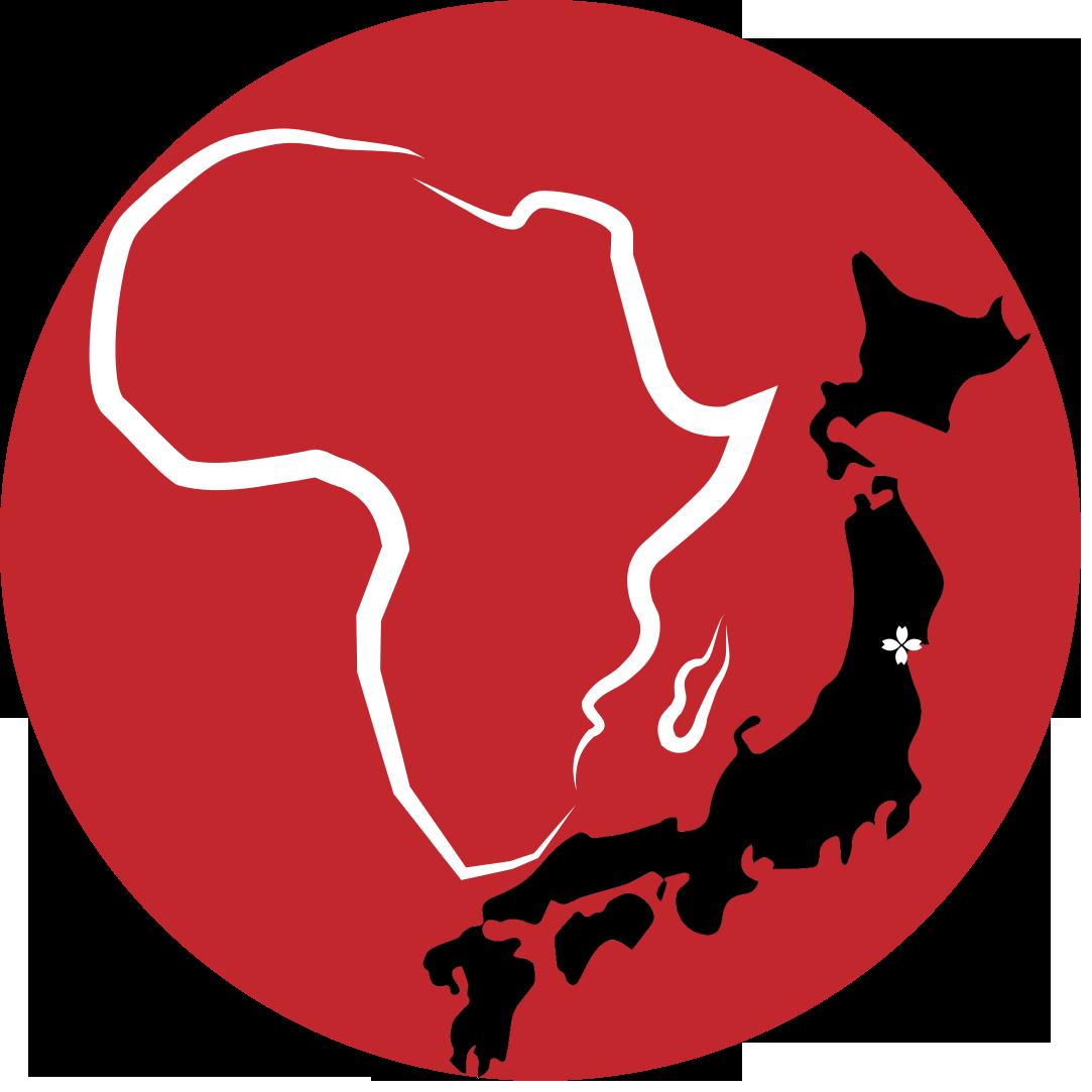 afam_logo_globe