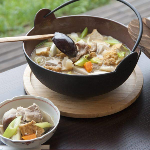 バーチャル料理 (日本料理)