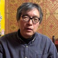 Mr-Sumiyoshi.jpg